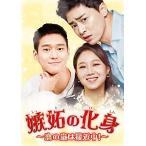 嫉妬の化身~恋の嵐は接近中! ~ DVD-BOX2 綺麗 中古