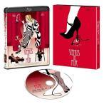 毛皮のヴィーナス (Blu-ray)