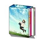 ショッピングラブプラス NEWラブプラス ネネアートブックセット (限定版:画集「Nene/Mino☆Taro Illustrations」「G・F/Mino☆Taro Illustrations」同梱) - 3DS