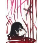 地獄少女 二籠 箱ノニ (完全限定生産) (DVD) 綺麗 中古