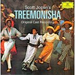 Treemonisha ���