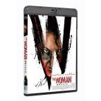 ザ・ウーマン 飼育された女 ブルーレイ (Blu-ray)