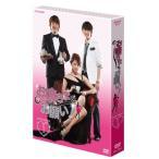 お嬢さまをお願い!DVD BOX1 綺麗 中古