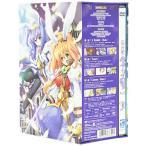 鍵姫物語 永久アリス輪舞曲 Vol.1 (DVD)