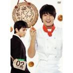 製パン王キム・タック DVD-BOX2 (ノーカット完全版)(DVD)