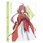 装神少女まとい 5 (特装限定版) (Blu-ray) 綺麗 中古