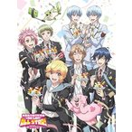 美男高校地球防衛部LOVE!LOVE!ALL STAR! (DVD)