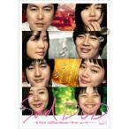 Sad DVD もうひとつの Sad Movie <サッド・ムービー>