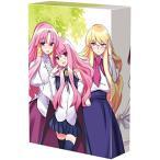ゼロの使い魔 双月の騎士 Vol.1 (DVD) 中古