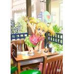 アクエリオンロゴス Vol.2 (DVD)