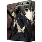 Phantom~Requiem for the Phantom~Mission-5(初回生産限定版~ツヴァイ篇) (DVD)
