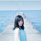 Crosswalk/リワインド (あまんちゅ! 盤) 中古