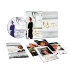 クィーン(スペシャルエディション) (DVD)