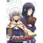 ナイトウィザード THE ANIMATION VOL.6 (通常版) (DVD
