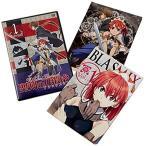 聖剣の刀鍛冶(ブラックスミス) Vol.1 (DVD)