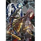 ソードアート・オンラインII 1(完全生産限定版) (Blu-ray)