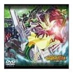 勇者王ガオガイガーFINAL VOL.05 「復活の白き方船」 (DVD) 綺麗 中古