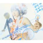 eternal reality TVアニメ(とある科学の超電磁砲S)新OPテーマ(初回限定盤)(CD+DVD) 綺麗 良い 中古