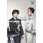 鋼の錬金術師 vol.6 (DVD)