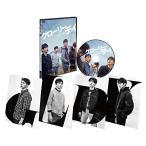 グローリーデイ デラックス版 (DVD)