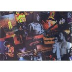 """once upon a time in 横浜 〜B'z LIVE-GYM'99 """"Brotherhood""""〜 (DVD) 綺麗 中古"""