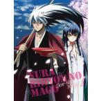 ぬらりひょんの孫〜千年魔京〜 Blu-ray 第1巻 (初回限定生産版)