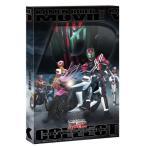 仮面ライダー×仮面ライダーW&ディケイド MOVIE大戦 2010 コレクターズパック (DVD) 綺麗 中古