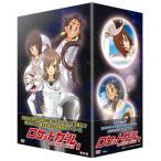ロケットガール 1 限定版 (DVD)