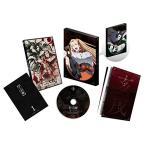 十二大戦 ディレクターズカット版 Vol.1 (DVD)