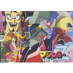 マジンガーZ Vol.4 (DVD) 綺麗 中古