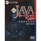 標準JAVAサーブレット&JSPプログラミング 中古 古本