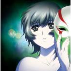 TVアニメ(Phantom~Requiem for the Phantom~)インスパイアードマキシ (アイン) 中古