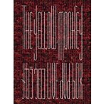 ショッピングメカラ メカラ ウロコ・LIVE DVD BOX (DVD)/THE YELLOW MONKEY 綺麗 中古
