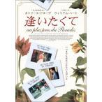 逢いたくて (DVD) 綺麗 中古