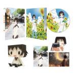 たまゆら ~もあぐれっしぶ~ 第1巻 (Blu-ray) 綺麗 中古