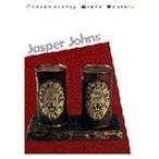 ジャスパー・ジョーンズ (現代美術 第13巻) 古本 古書