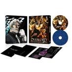 オーバーロード 5 (Blu-ray)