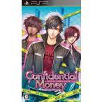 新品 ゲーム PS3 PS4 スイッチ 3DS Wii ソフト 本体