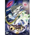 大江戸ロケット vol.8 (DVD) 綺麗 中古