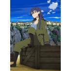 ソ・ラ・ノ・ヲ・ト 2(完全生産限定版) (DVD)
