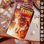 TAMBU 中古
