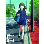 劇場版「Wake Up, Girls! 七人のアイドル」 初回限定版(Blu-ray+CD) 綺麗 中古