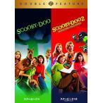 Yahoo!NEW SEEKスクービー・ドゥー/スクービー・ドゥー2 モンスター パニック DVD (初回限定生産/お得な2作品パック)