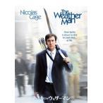 ニコラス・ケイジのウェザーマン スペシャル・コレクターズ・エディション (DVD)画像