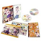 がっこうぐらし!第1巻 (初回限定版) (Blu-ray) 綺麗 中古