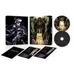 オーバーロード 2 (Blu-ray)