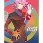 コンクリート・レボルティオ~超人幻想~ 第1巻 (特装限定版) (Blu-ray)