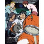 プラネテス Blu-ray Box 5.1ch Surround Edition 綺麗 中古