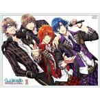 うたの☆プリンスさまっ♪ マジLOVEレジェンドスター 1 (DVD)