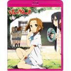 けいおん!!(第2期) 4 (Blu-ray 初回限定生産) (Blu-ray) 綺麗 中古